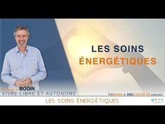 Remonter son niveau d'énergie avec le Dr Luc Bodin - 5 - YouTube Luc Bodin, Yoga, Youtube, Energy Level, Spirit, Youtubers, Youtube Movies