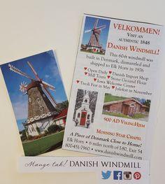 Danish Windmill (@danishwindmill) | Twitter