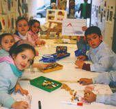 Educación: L'Eliana informationl de ayuntamiento