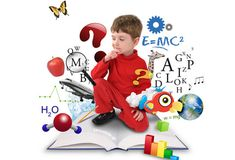 Τα πρώτα συμπτώματα της Δυσλεξίας ανά ηλικία - Έχει το παιδί σας δυσλεξία; Αρκετά παιδιά εμφανίζουν συμπτώματα δυσλεξίας από τα πρώτα τους βρεφικά ή νηπιακά...