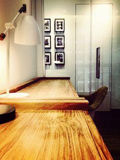 RSDS Architects - Singapore interior design renovation - contemporary modern interior