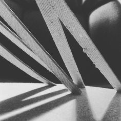 Handmade Model Photography    #phonephotography #myphoto #model #archilovers #photo #architecture #shadow #phonephoto #shadows #shadowsandlight #design #designing #designer #creativity #create #handmade #shadowphotography #bnw #greyscale