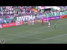 Chapecoense AF vs Sao Paulo FC - http://www.footballreplay.net/football/2016/11/20/chapecoense-af-vs-sao-paulo-fc/