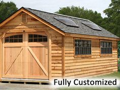 prebuilt garages httpwwwmanufacturedhomepartsinfocomprebuiltgaragesphp - Pre Built Garage