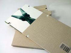 Envelope, folder