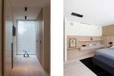 House in Bonheiden Belgium by Aerts + Blower