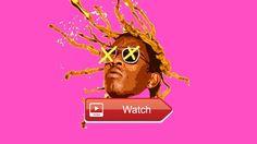 TORNADO Rap Beat Instrumental Trap Hiphop Beat Young Thug x Migos Type Beat 17 Free DL  TORNADO Rap Beat Instrumental Trap Hiphop Beat Young Thug x Migos Type Beat 17 Free DL BEAT SZN GANG UP Subscribe