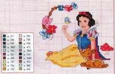 schemi_cartoni_animati_162 free cross stitch pattern