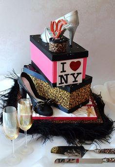 sugar catalog - Sugar Realm, Fine Bakery & Cake Design