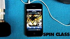 Spin Playlist | Well of Health