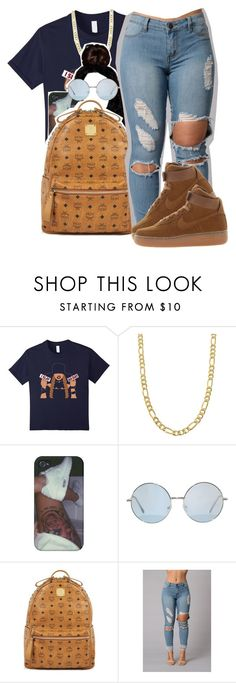 """""""6