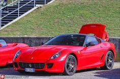 Ferrari 599 GTB Fiorano 1820.jpg