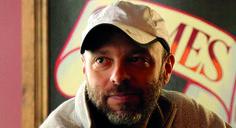 José Padilha prepara séries sobre a Lava Jato e criminalidade nos EUA | Carmem Levy/Wikimedia Commons
