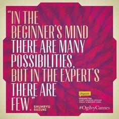 TRUE. #quotes #favorite