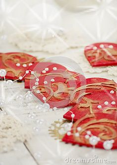 A Christmas Ornaments - Download From Over 46 Million High Quality Stock Photos…