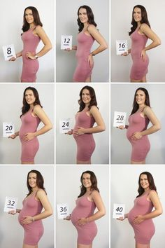 Maternity Photoshoot is trending these days. Maternity Photoshoot acts as a souvenir. It lets you preserve all the incredible moments of your pregnancy forever. Baby Bump Pictures, Maternity Pictures, Baby Bump Progression, Foto Baby, Pregnancy Outfits, Pregnancy Info, Pregnancy Weeks, Symptoms Pregnancy, Pregnancy Stages
