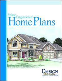home plan books on pinterest home plans bookstores and new home