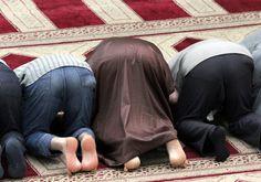 Türkische Gemeinde gegen Deutsch-Pflicht in Moscheen - http://www.statusquo-news.de/tuerkische-gemeinde-gegen-deutsch-pflicht-in-moscheen/
