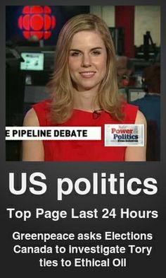 Top US politics link on telezkope.com. With a score of 46. --- US penned political satire in secret Cuban Twitter. --- #telezkopeuspolitics --- Brought to you by telezkope.com - socially ranked goodness