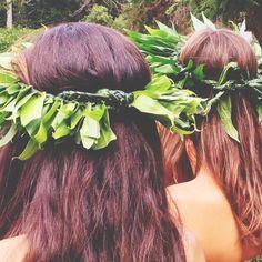 Local Girls, Hairstyle, Tumblr, Hair Job, Hair Style, Hairdos, Hair Styles, Updo, Style Hair