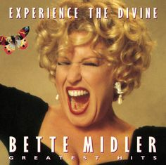 To Deserve You - single remix, a song by Bette Midler on Spotify