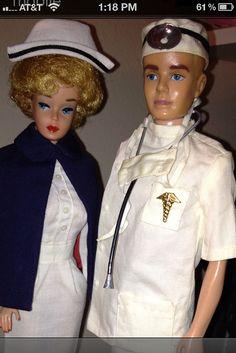 couples...doll closet reorganized 086 | Flickr - Photo Sharing!