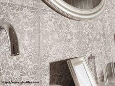 Porcelain vs Ceramic ~  Art of Clean - Stone floor cleaning specialists Cambridge UK - 01223 863632