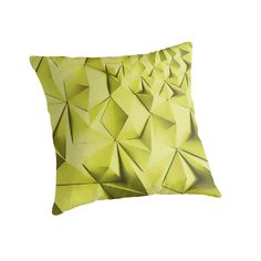 Yellow fractals pattern, geometric abstraction by cool-shirts   30% off Tapestries, Pillows, Mugs, Totes & Kids Clothes. Use FINDGIFTS30 Also available as T-Shirts & Hoodies, Men's Apparels, Women's Apparels, Stickers, iPhone Cases, Samsung Galaxy Cases, Posters, Home Decors, Tote Bags, Pouches, Prints, Cards, Mini Skirts, Scarves, iPad Cases, Laptop Skins, Drawstring Bags, Laptop Sleeves, and Stationeries #home #decor #pillows #throw #bedroom #design #style #sale #trending #popular