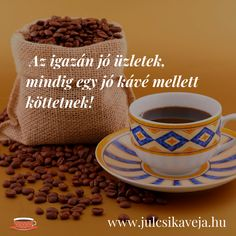 Nagy Julianna (@nagynutu) | Twitter Coffee, Twitter, Tableware, Kaffee, Dinnerware, Tablewares, Cup Of Coffee, Dishes, Place Settings