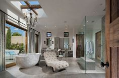 Find here the perfect bathrooms seats for your home and get into the groove.