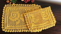Pasta, Blanket, Crochet Organizer, Crochet Dishcloths, Magic Ring, Crochet Doilies, Crochet Squares, Organizers, Cushions