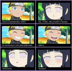 LOL #Naruto pick up lines