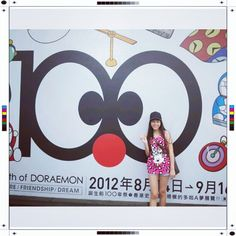 100 years b4 the birth of ドラえもん ♡♡ - @yungyy- #webstagram