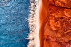 DJI and Skypixel have announced the winners of its 2017 aerial photography competition. See a selection of the breathtaking images here.