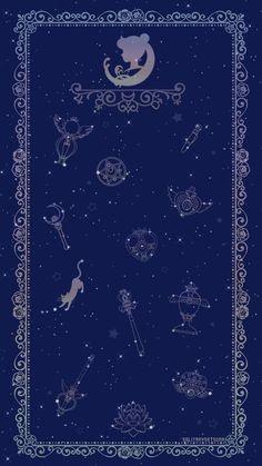 "Read ""Fondos de Pantalla"" from the story Imágenes de Sailor Moon ✨Terminada✨ by _Princess_Shy-Loid_ (Sweet like Cinnamon) with reads. Sailor Saturn, Sailor Moon Fond, Arte Sailor Moon, Sailor Moon Tumblr, Kawaii Wallpaper, Cartoon Wallpaper, Iphone Wallpaper, Sailor Moon Background, Sailor Moon Wallpaper"