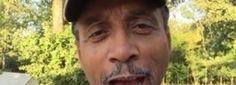 'BLACK LIES MATTER': Watch This Black Man Totally SHATTER #BlackLivesMatter Narrative