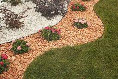 Risultati immagini per pavimentazione esterna con prato verde
