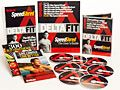 The 300 Workout 300 Workout: The muscle building workout used by the cast of the movie Best Weight Loss Plan, Fast Weight Loss Tips, Weight Loss Shakes, How To Lose Weight Fast, 300 Workout, Workout Dvds, Lose Stomach Fat Workout, Liquid Diet Weight Loss, Low Fat Diet Plan