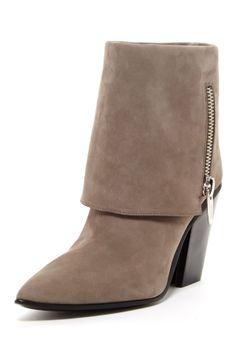 Sigerson Morrison Ilse Ankle Boot//