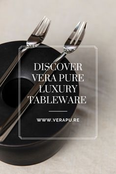 MoonLashes is a collection of rare, unusual cutlery pieces, exclusive and hand-made, created with an aim to bring the fine dining experience to a whole new level! For the entire MoonLashes collection and prices in different coatings, check www.verapu.re! #homedecor #luxury #tableware #finedining Photo by Faruk Pinjo.