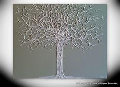 Personalizada Resumen grande Original textura pintura