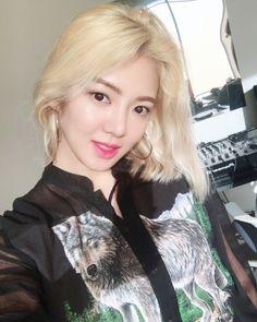 Sooyoung, Snsd, Seohyun, Kim Hyoyeon, Kpop Girl Groups, Korean Girl Groups, Kpop Girls, Jessica Jung, Girls Generation