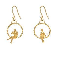 Mini swing | Yael & Tal