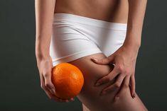 Combattere la cellulite con la cottura giusta dei cibi: la dieta per eliminare i cuscinetti