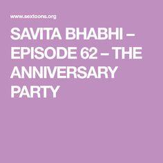 Www savita bhabhi kreslený sex com