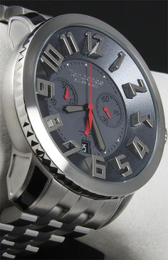 Tendence TG470052 Watch | Free Shipping from Watchismo.com