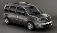 New_Renault_Kangoo