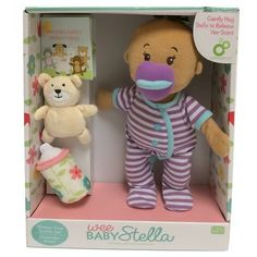 http://www.target.com/p/wee-baby-stella-sleep-time-scents-set/-/A-50175432