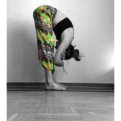 #gotfold Hosts @saltlifepirateprincess@pepijnvn @carrot_bowl_bonnie@bethany_smith_yoga #igyogis#igyogis#igyogis#yogi#omgirl #SpinalDreams #fitflowchallenge #handstand  #yoga#yogajourney#yyc#yycyoga #crazysexyyoga  #yogaeveryday#igyoga#flexibility #fitmom #yogaeverywhere#instayoga#inspo#yogaaddict #vinyasa#calisthenics #bbg#bbggirls#blogilates#fitlondoners #calisthenicsmovement#yogadeutschland #bbgcommunity# by yogi_debby