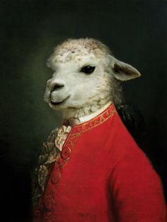 Lambadeus Mozart